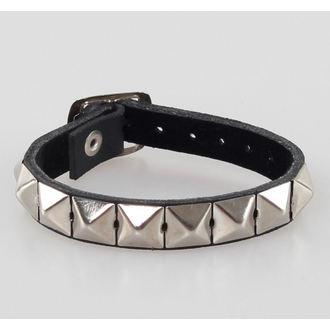 bracelet Pyramides 1 - BWZ-220
