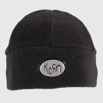 bonnet BIOWORLD - Korn, BIOWORLD, Korn