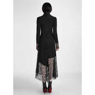 Robe pour femme PUNK RAVE - Post Apocalyptic, PUNK RAVE
