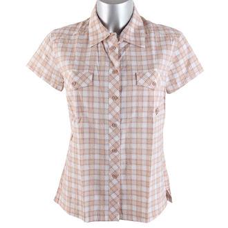 chemise pour femmes FUNSTORM, FUNSTORM