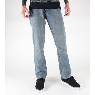 pantalon pour hommes (jean) NUGGET, NUGGET