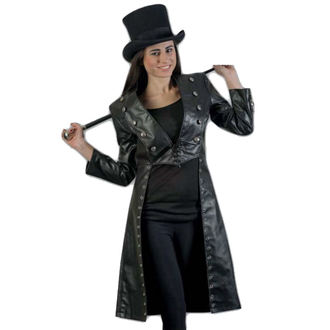 Manteau pour femmes ZOELIBAT, ZOELIBAT