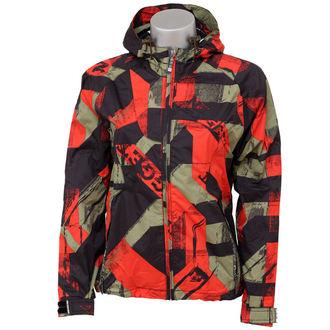 veste pour  femmes printemps / automne NUGGET, NUGGET