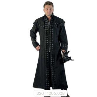 Manteau pour hommes ZOELIBAT, ZOELIBAT