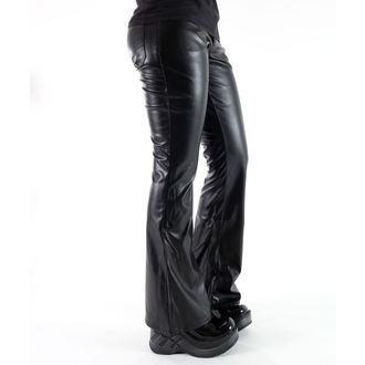 pantalon pour femmes Mode Wichtig, MODE WICHTIG