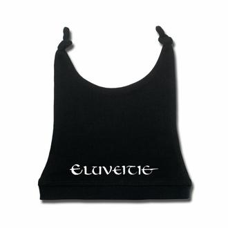 Body pour enfants Eluveitie - (Logo) - noir - blanc - Metal-Kids, Metal-Kids, Eluveitie