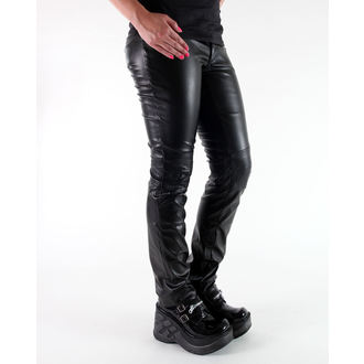 pantalon pour femmes Aderlass - Protect Low, MODE WICHTIG