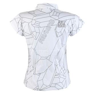 chemise pour femmes FUNSTORM - Joy, FUNSTORM