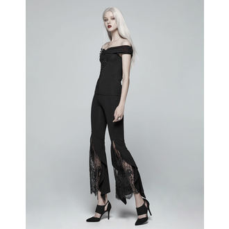 Pantalon (Leggings) PUNK RAVE - Vespertine, PUNK RAVE