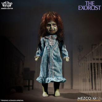 Poupée Living Dead Dolls - The Exorcist, LIVING DEAD DOLLS, Exorcist