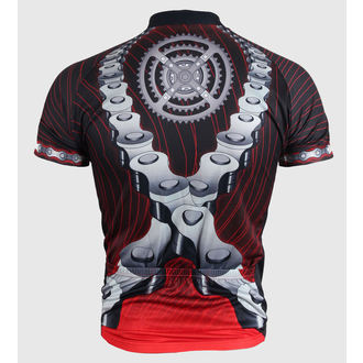 débardeur de cycliste PRIMAL WEAR - Chained Up, PRIMAL WEAR