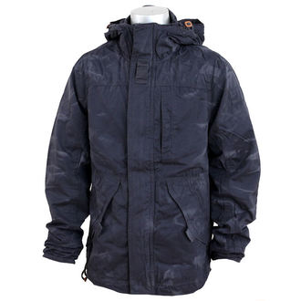 veste pour hommes Surplus Savior Veste Anthracit, SURPLUS