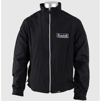 veste pour hommes printemps / automne REPULSE, REPULSE