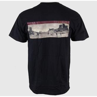 tee-shirt métal pour hommes U2 - TSB - EMI, EMI, U2