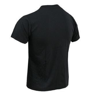 tee-shirt street enfants - Lines - FUNSTORM, FUNSTORM