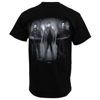 tee-shirt métal Dissection - - RAZAMATAZ, RAZAMATAZ, Dissection