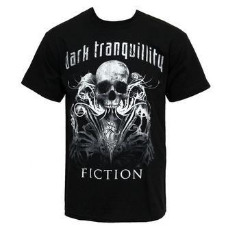 tee-shirt métal pour hommes Dark Tranquillity - - RAZAMATAZ, RAZAMATAZ, Dark Tranquillity