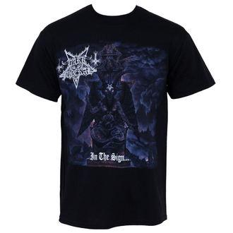 tee-shirt métal Dark Funeral - - RAZAMATAZ, RAZAMATAZ, Dark Funeral