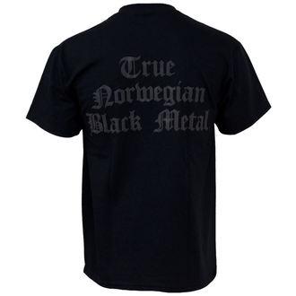 tee-shirt métal Darkthrone - - RAZAMATAZ, RAZAMATAZ, Darkthrone