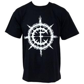 tee-shirt pour hommes Carpathian Forest, RAZAMATAZ, Carpathian Forest