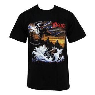 tee-shirt métal pour hommes Dio - Holy Diver/Kicks Arse - RAZAMATAZ, RAZAMATAZ, Dio
