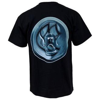 tee-shirt métal pour hommes Ensiferum - Very Strong Metal - RAZAMATAZ, RAZAMATAZ, Ensiferum