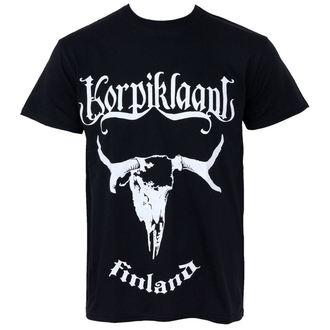 tee-shirt métal pour hommes Korpiklaani - - RAZAMATAZ, RAZAMATAZ, Korpiklaani