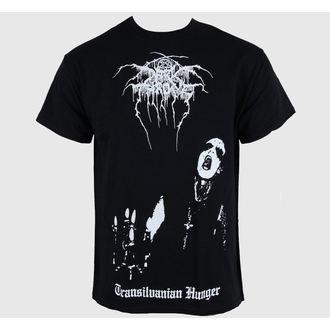 tee-shirt métal pour hommes Darkthrone - - RAZAMATAZ - ST0188
