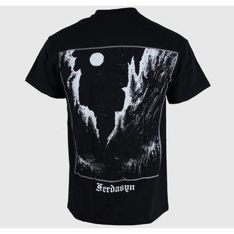 tee-shirt métal pour hommes Darkthrone - - RAZAMATAZ, RAZAMATAZ, Darkthrone