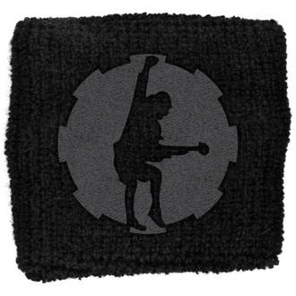 dessous-de-bras AC / DC - Angus Cog Logo, RAZAMATAZ, AC-DC