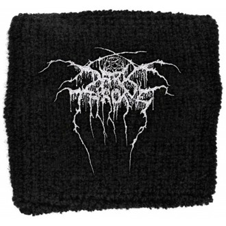 dessous-de-bras Darkthrone, RAZAMATAZ, Darkthrone
