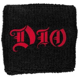 dessous-de-bras Dio - WB204, RAZAMATAZ, Dio