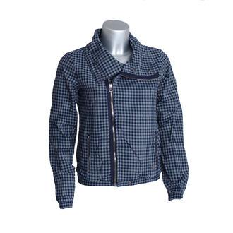 veste pour  femmes printemps / automne DC - ALTON Lightweight Veste - D061440024, DC