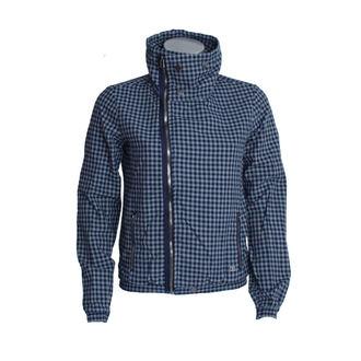 veste printemps / automne pour femmes - ALTON Lightweight Jacket - DC - D061440024, DC
