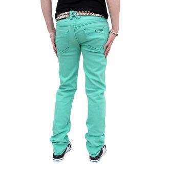 pantalon pour femmes NUGGET, NUGGET