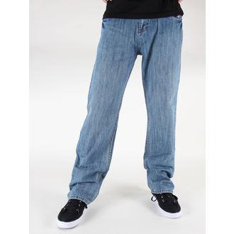 pantalon pour hommes (Jeans) NUGGET, NUGGET