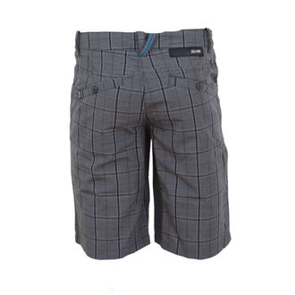 short enfants GLOBE - Boys La Rock Bermuda, GLOBE