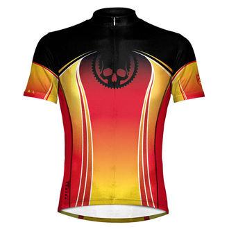 débardeur de cycliste PRIMAL WEAR - Reider, PRIMAL WEAR