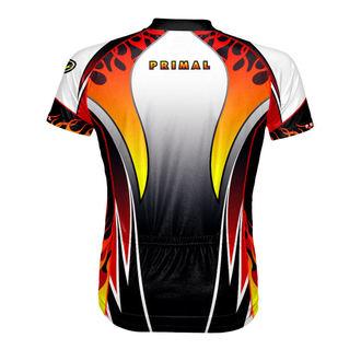 débardeur de cycliste PRIMAL WEAR - Inferno, PRIMAL WEAR