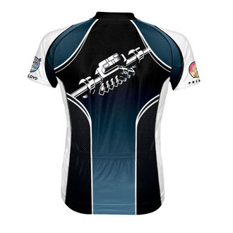 débardeur de cycliste PRIMAL WEAR - Pink Floyd 'Wish You Were Here', PRIMAL WEAR, Pink Floyd