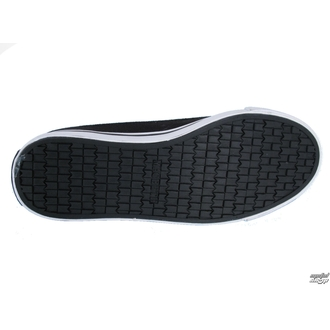 chaussures de tennis basses pour hommes - Matthew - MACBETH, MACBETH