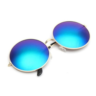 Lunettes de soleil JEWELRY & WATCHES, JEWELRY & WATCHES