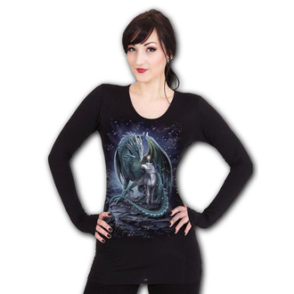 t-shirt pour femmes - PROTECTOR OF MAGIC - SPIRAL, SPIRAL