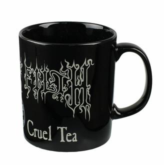 Tasse Cradle Of Filth - COFfe, NNM, Cradle of Filth