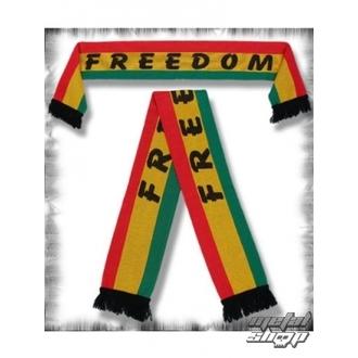 écharpe Freedom 1