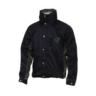 veste printemps / automne pour hommes - Hammer MX Jacket Motox - GRENADE, GRENADE