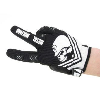 gants de cycliste GRENADE, GRENADE