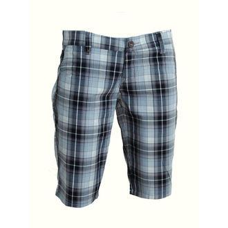 shorts pour femmes NUGGET, NUGGET
