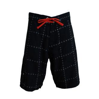 maillot de bain pour hommes (short) CIRCA, CIRCA