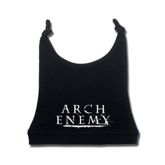 Casquette bébé Arch Enemy - Logo - Metal-Kids, Metal-Kids, Arch Enemy